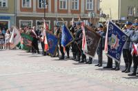 Obchody 3 maja w Opolu - 8116_foto_24opole_200.jpg