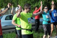 Maraton Opolski 2018 - 8117_maratonopolski2018_24opole_004.jpg