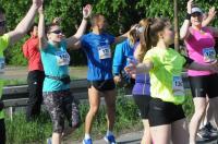 Maraton Opolski 2018 - 8117_maratonopolski2018_24opole_005.jpg