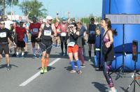 Maraton Opolski 2018 - 8117_maratonopolski2018_24opole_007.jpg