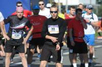 Maraton Opolski 2018 - 8117_maratonopolski2018_24opole_008.jpg