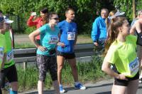 Maraton Opolski 2018 - 8117_maratonopolski2018_24opole_009.jpg