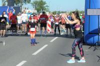 Maraton Opolski 2018 - 8117_maratonopolski2018_24opole_010.jpg