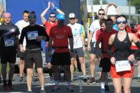 Maraton Opolski 2018 - 8117_maratonopolski2018_24opole_011.jpg