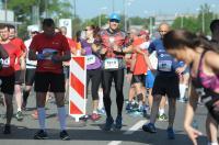 Maraton Opolski 2018 - 8117_maratonopolski2018_24opole_012.jpg