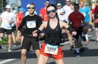 Maraton Opolski 2018 - 8117_maratonopolski2018_24opole_013.jpg