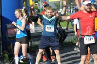 Maraton Opolski 2018 - 8117_maratonopolski2018_24opole_014.jpg