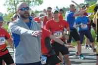 Maraton Opolski 2018 - 8117_maratonopolski2018_24opole_015.jpg