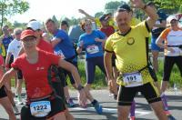 Maraton Opolski 2018 - 8117_maratonopolski2018_24opole_016.jpg