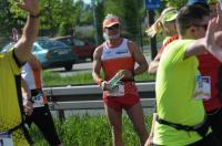 Maraton Opolski 2018 - 8117_maratonopolski2018_24opole_017.jpg