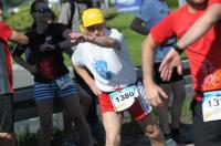 Maraton Opolski 2018 - 8117_maratonopolski2018_24opole_018.jpg