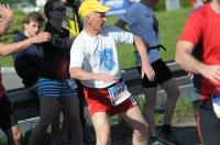Maraton Opolski 2018 - 8117_maratonopolski2018_24opole_019.jpg