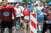Maraton Opolski 2018 - 8117_maratonopolski2018_24opole_020.jpg