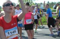 Maraton Opolski 2018 - 8117_maratonopolski2018_24opole_022.jpg