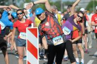 Maraton Opolski 2018 - 8117_maratonopolski2018_24opole_024.jpg