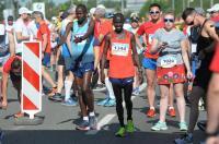 Maraton Opolski 2018 - 8117_maratonopolski2018_24opole_027.jpg