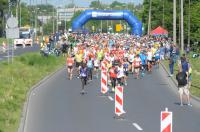 Maraton Opolski 2018 - 8117_maratonopolski2018_24opole_039.jpg
