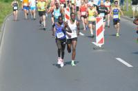 Maraton Opolski 2018 - 8117_maratonopolski2018_24opole_044.jpg