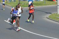 Maraton Opolski 2018 - 8117_maratonopolski2018_24opole_049.jpg