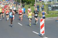Maraton Opolski 2018 - 8117_maratonopolski2018_24opole_053.jpg