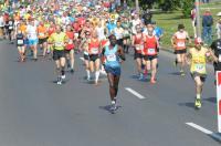 Maraton Opolski 2018 - 8117_maratonopolski2018_24opole_054.jpg