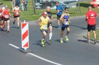 Maraton Opolski 2018 - 8117_maratonopolski2018_24opole_056.jpg