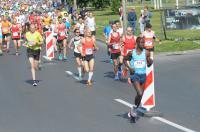Maraton Opolski 2018 - 8117_maratonopolski2018_24opole_058.jpg