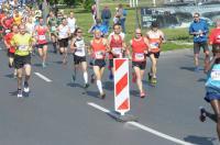 Maraton Opolski 2018 - 8117_maratonopolski2018_24opole_060.jpg