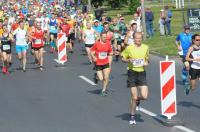 Maraton Opolski 2018 - 8117_maratonopolski2018_24opole_063.jpg