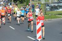 Maraton Opolski 2018 - 8117_maratonopolski2018_24opole_065.jpg