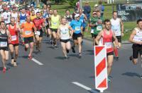 Maraton Opolski 2018 - 8117_maratonopolski2018_24opole_066.jpg