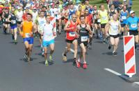 Maraton Opolski 2018 - 8117_maratonopolski2018_24opole_068.jpg