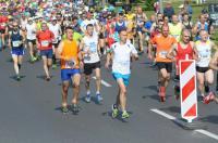 Maraton Opolski 2018 - 8117_maratonopolski2018_24opole_070.jpg