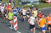 Maraton Opolski 2018 - 8117_maratonopolski2018_24opole_072.jpg