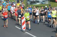 Maraton Opolski 2018 - 8117_maratonopolski2018_24opole_073.jpg