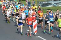 Maraton Opolski 2018 - 8117_maratonopolski2018_24opole_075.jpg