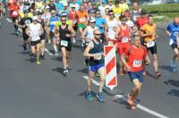 Maraton Opolski 2018 - 8117_maratonopolski2018_24opole_076.jpg