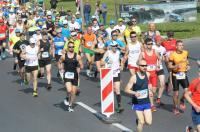 Maraton Opolski 2018 - 8117_maratonopolski2018_24opole_077.jpg