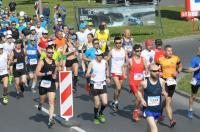 Maraton Opolski 2018 - 8117_maratonopolski2018_24opole_078.jpg