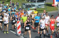 Maraton Opolski 2018 - 8117_maratonopolski2018_24opole_079.jpg