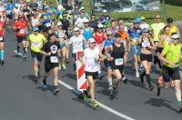 Maraton Opolski 2018 - 8117_maratonopolski2018_24opole_081.jpg