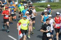 Maraton Opolski 2018 - 8117_maratonopolski2018_24opole_083.jpg