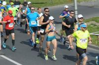 Maraton Opolski 2018 - 8117_maratonopolski2018_24opole_084.jpg