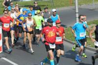 Maraton Opolski 2018 - 8117_maratonopolski2018_24opole_085.jpg