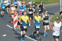Maraton Opolski 2018 - 8117_maratonopolski2018_24opole_086.jpg
