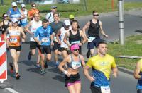Maraton Opolski 2018 - 8117_maratonopolski2018_24opole_087.jpg