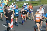 Maraton Opolski 2018 - 8117_maratonopolski2018_24opole_088.jpg