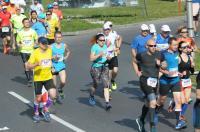 Maraton Opolski 2018 - 8117_maratonopolski2018_24opole_089.jpg