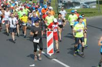 Maraton Opolski 2018 - 8117_maratonopolski2018_24opole_090.jpg