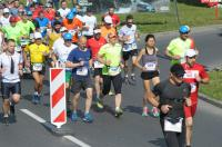 Maraton Opolski 2018 - 8117_maratonopolski2018_24opole_091.jpg